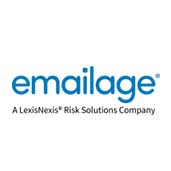 logotipo emailage