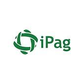 logotipo ipag
