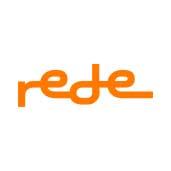 logotipo rede