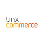 logotipo linx commerce
